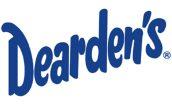 Dearden's