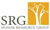 Senior Resource Group